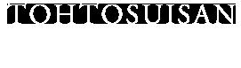 Tohto Suisan Co., Ltd.